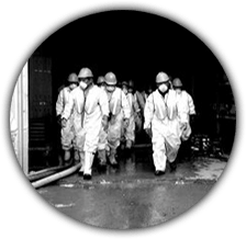 ServiceMaster-by-Replacements-Biohazard-Cleanup