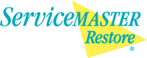 ServiceMaster-by-Replacements-Logo
