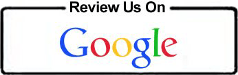 ServiceMaster-by-Replacements-Review-Us-On-Google