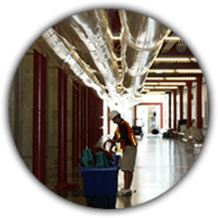 ServiceMaster-by-Replacements-Sewer-Backup-Sump-Pump-Failure