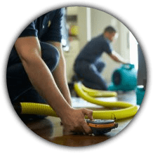 ServiceMaster-by-Replacements-Water-Damage
