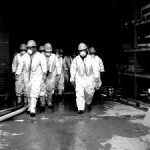 Biohazard-and-Trauma-Scene-Cleaning-Services-in-Cranford-NJ