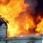 Fire-Damage-Restoration-Manchester-NJ