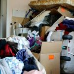 ServiceMaster-Hoarding-Cleaning-in-Long-Branch-NJ