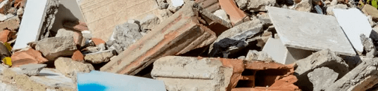 ServiceMaster-by-Replacements-Debris-Removal