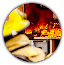 ServiceMaster-by-Replacements-Fire-Damage-Services-min