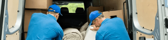 ServiceMaster-by-Replacements-Specialized-Services