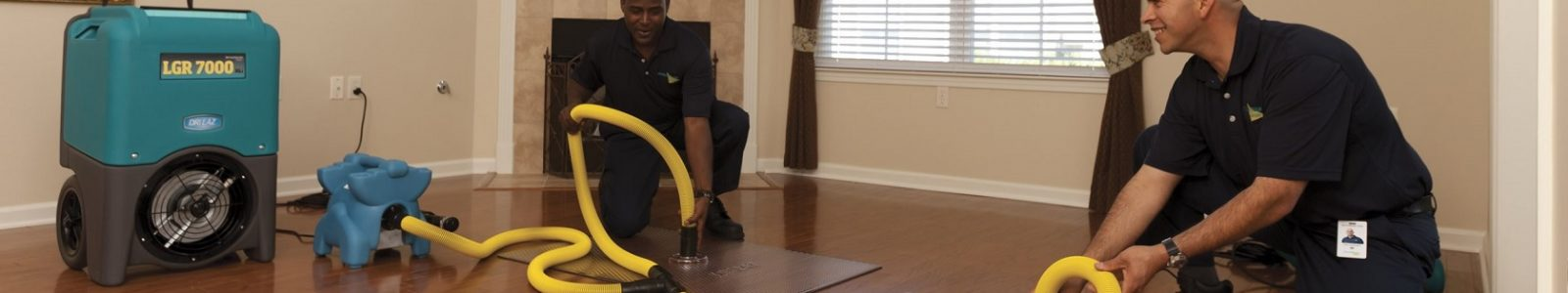 service master by replacements water damage new jersey