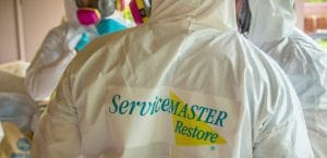 Disinfection-Services-Springfield-Township-NJ