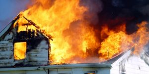 Fire-Damage-Restoration-Springfield-Township-NJ