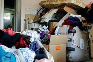 ServiceMaster-Hoarding-Cleaning-in-Springfield-Township-NJ