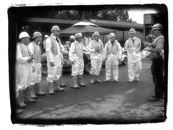 Biohazard and Trauma Scene Cleaning in Berkeley Heights, NJ