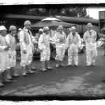 Biohazard and Trauma Scene Cleaning in New Providence, NJ