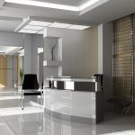 Disinfection and Cleaning Services in New Providence, NJ