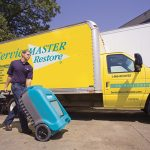 Sewage Cleanup in New Providence, NJ